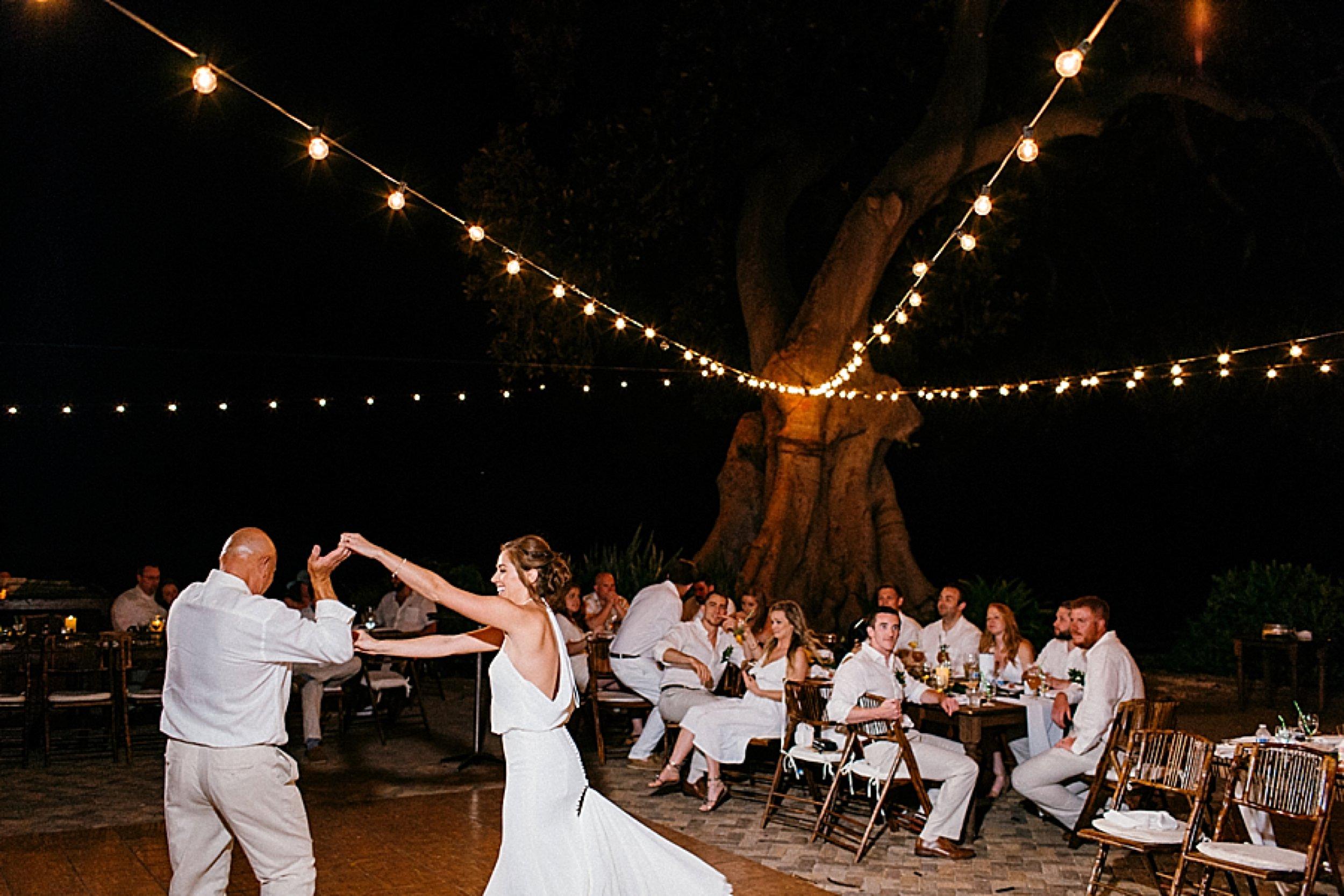 maui-wedding-at-olowalu-plantation-house_0121.jpg
