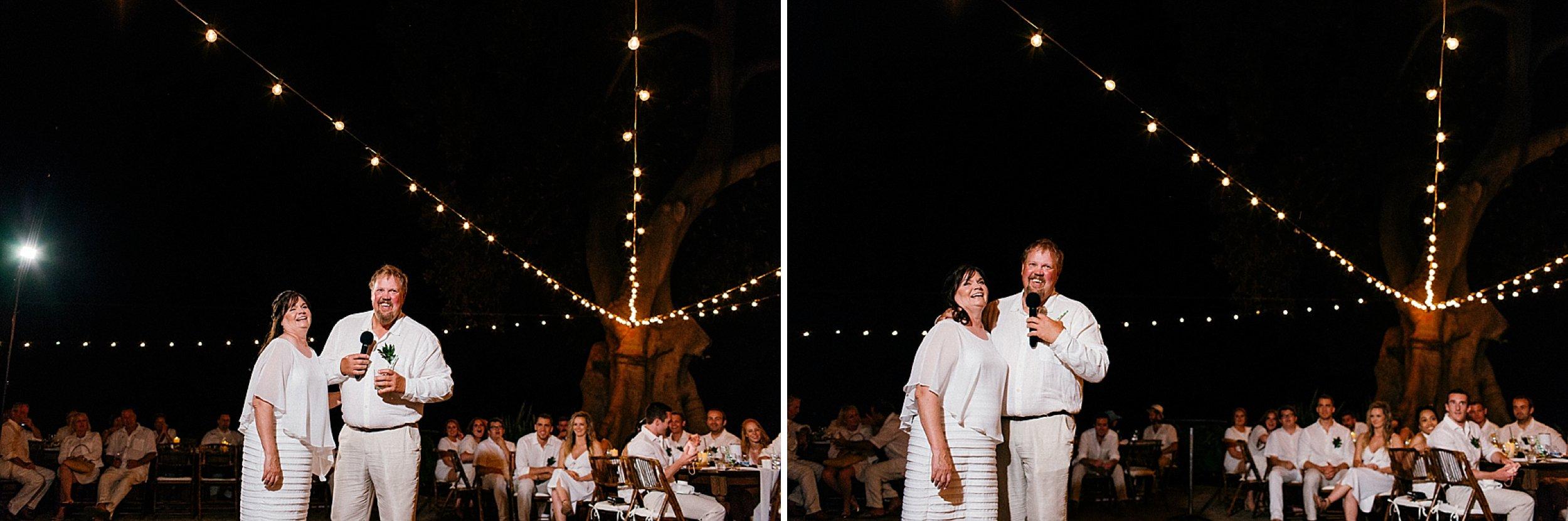 maui-wedding-at-olowalu-plantation-house_0124.jpg