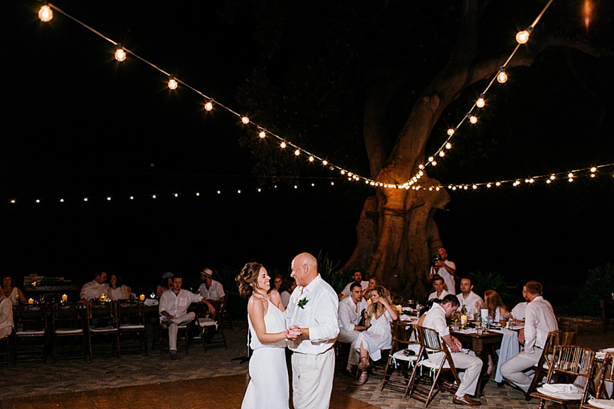 maui-wedding-at-olowalu-plantation-house_0123.jpg