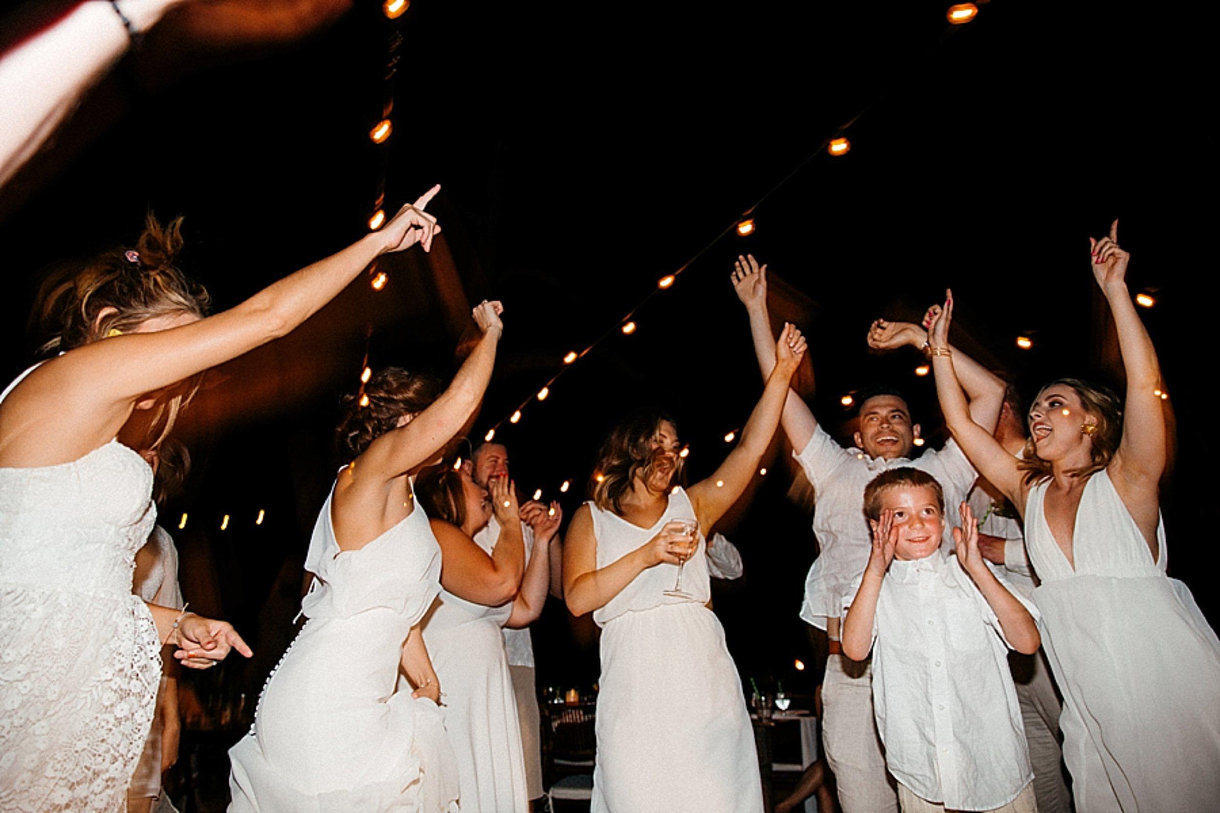 maui-wedding-at-olowalu-plantation-house_0127.jpg