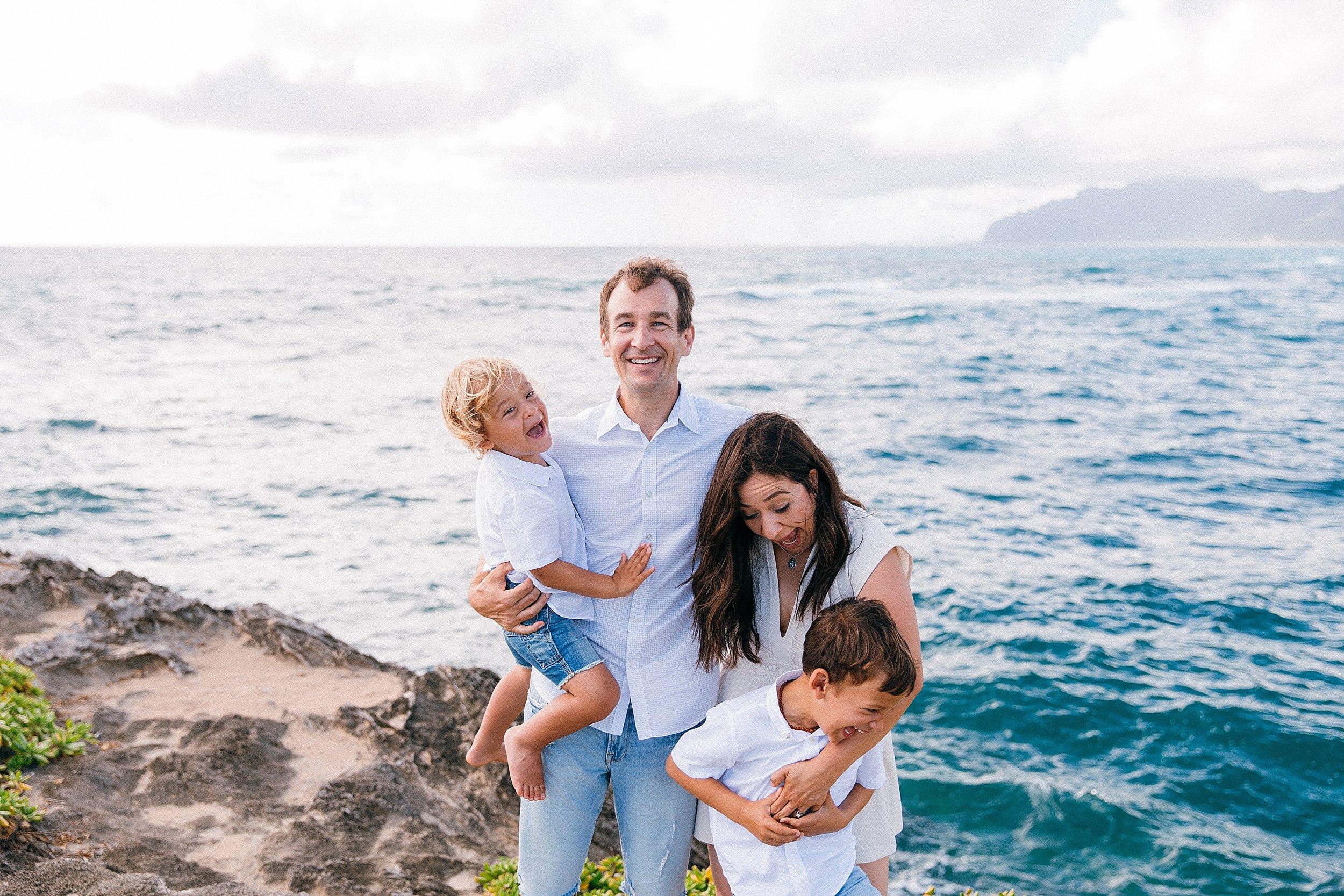 honolulu-north-shore-hawaii-vacation-photographs_0052.jpg