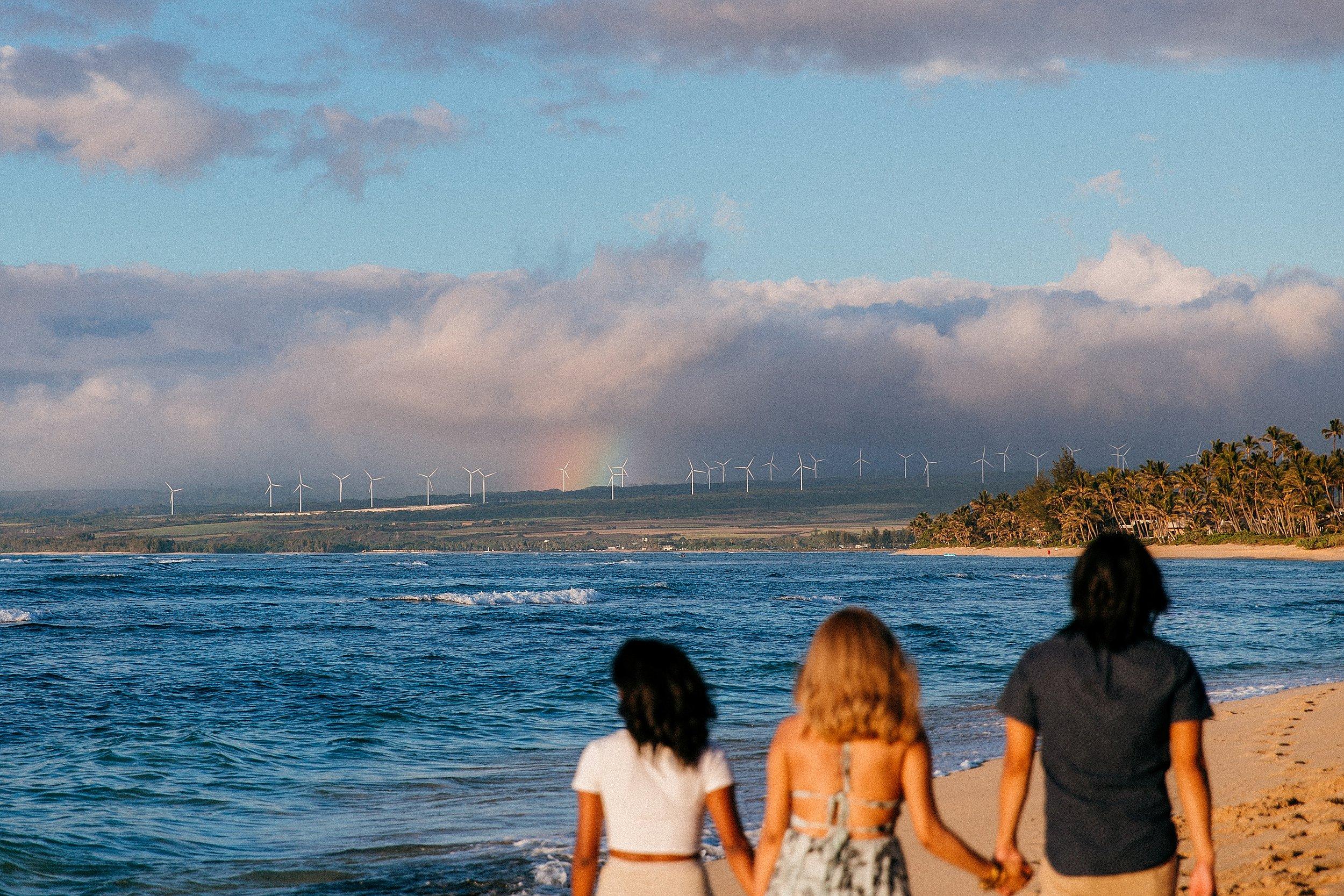 honolulu-north-shore-hawaii-vacation-photographs_0055.jpg