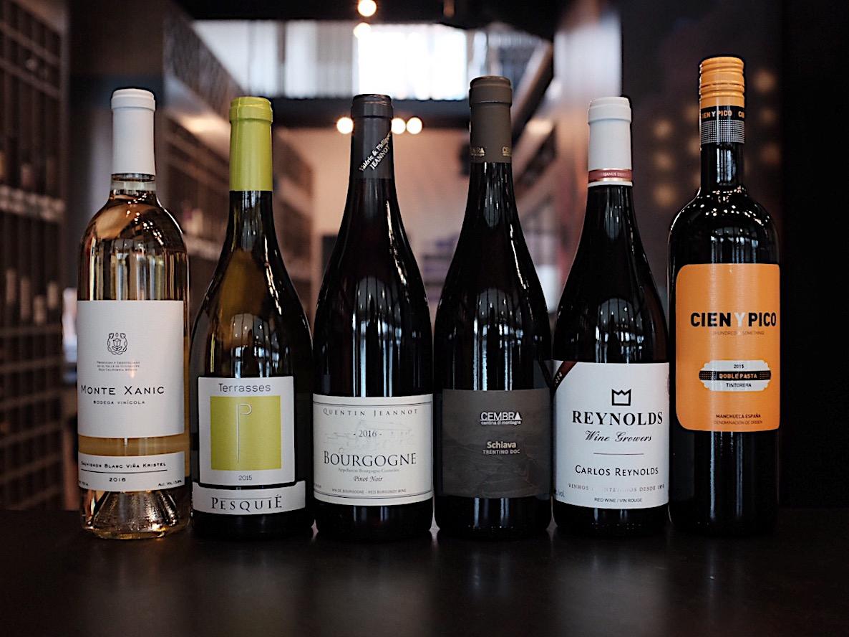 May Wine Club Full Lineup.jpeg