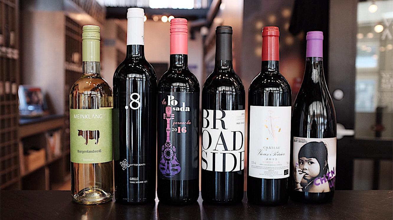 june-wines.jpeg