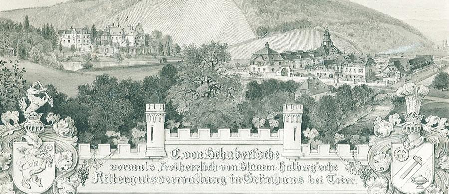 grunhaus.jpg