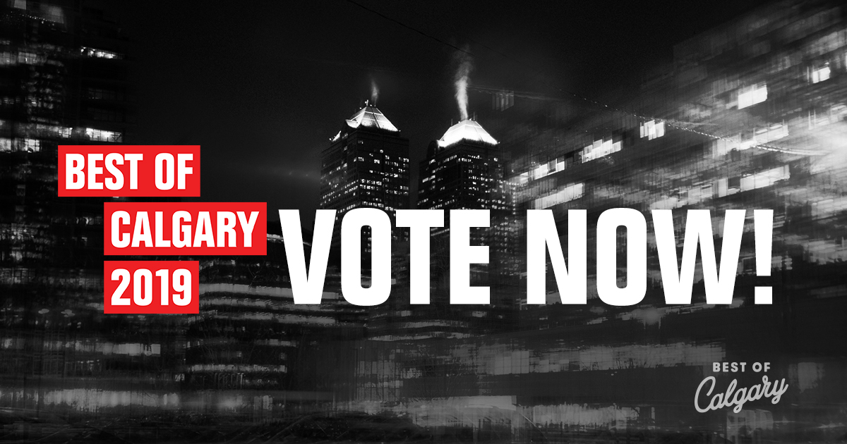 BOC-VoteNow FB 4.jpg