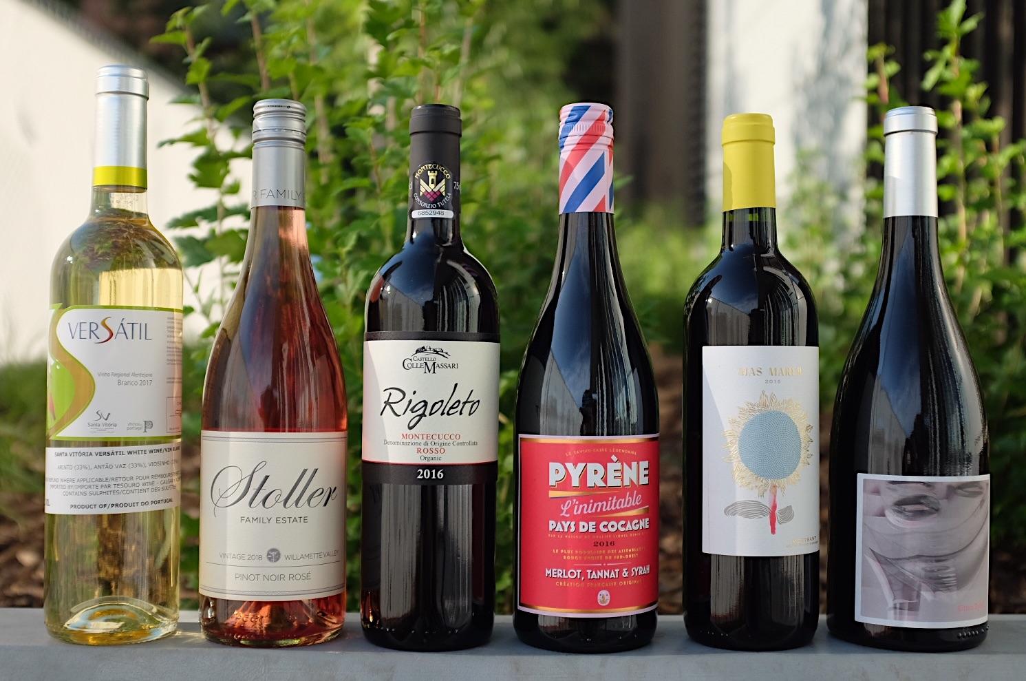 august wine club.jpg