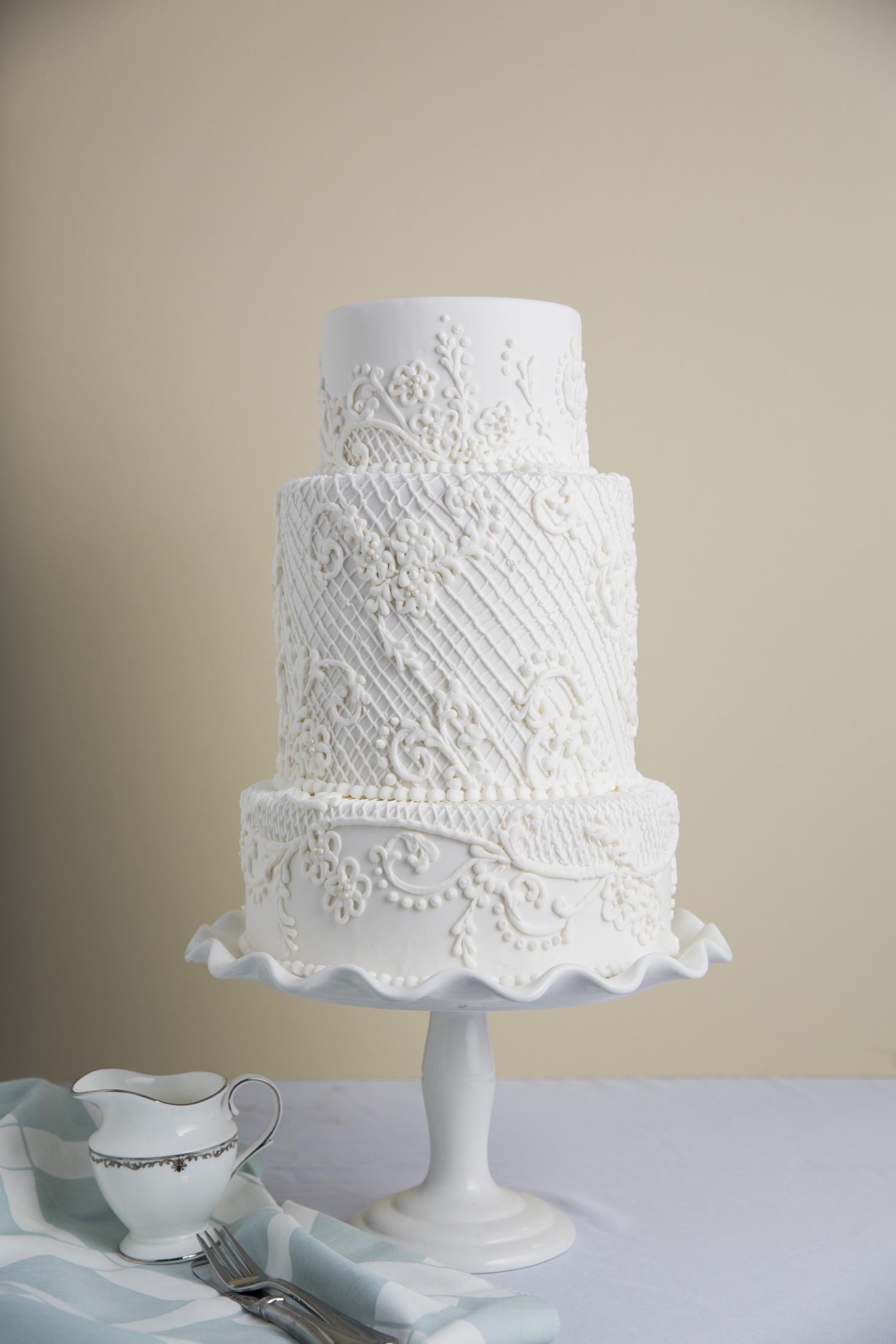 Bride - 001