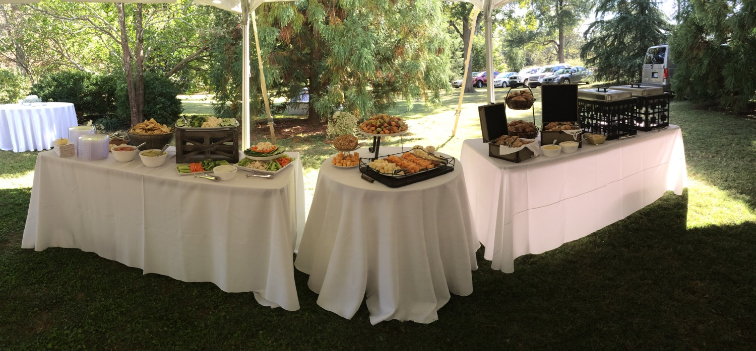 Catering - 14