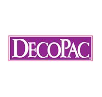 decopac-1.jpg