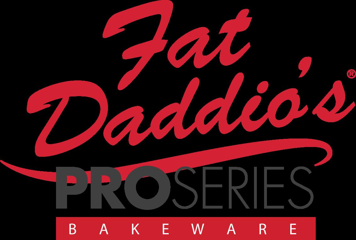 Fat Daddios_logo_PROSERIES VERTICAL_KO.png