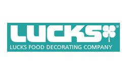 supplier-logo-lucks.png