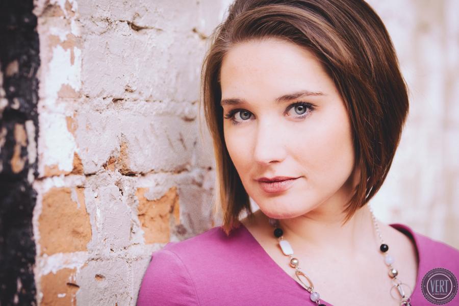Kirsten Blog-1