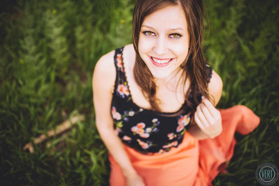 Sarah Wobken Blog-32