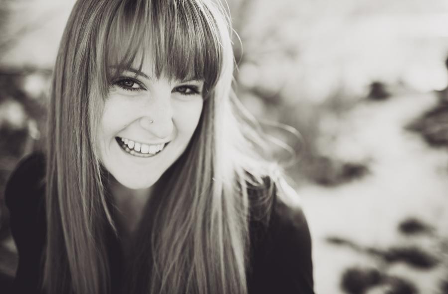 Hannah Glennon blog-10