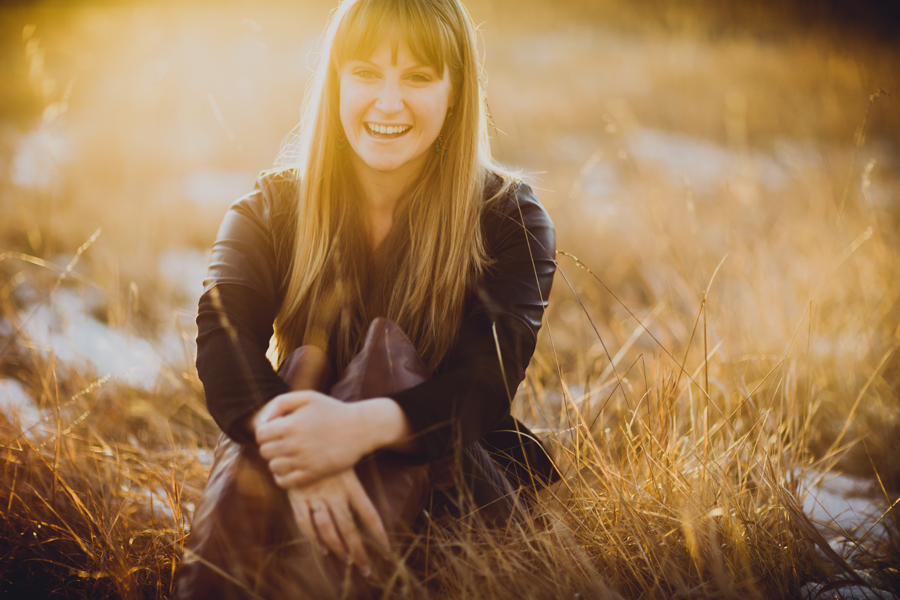 Hannah Glennon blog-12