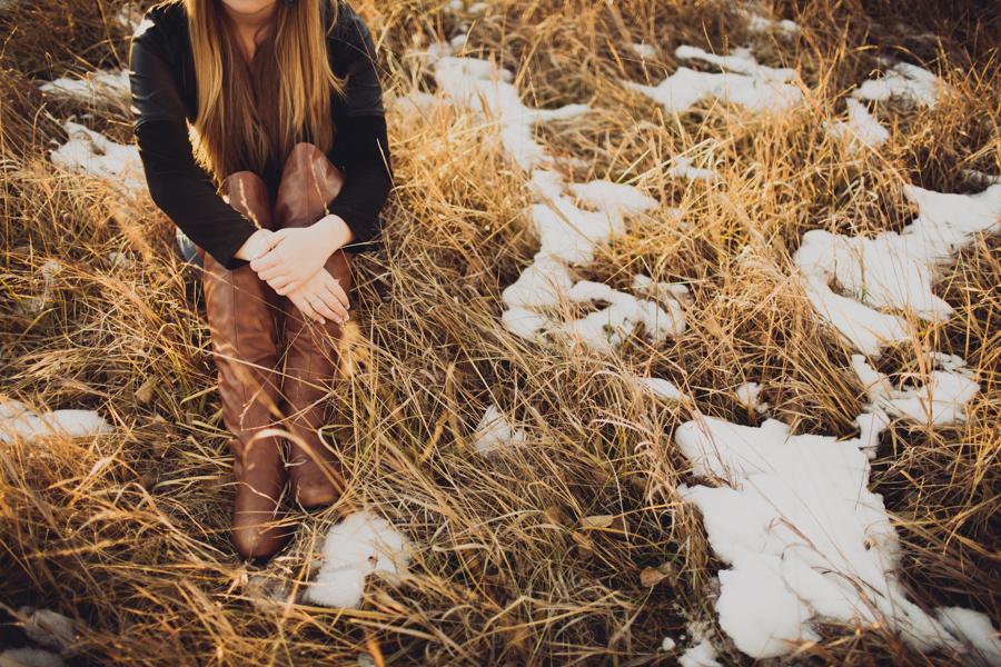 Hannah Glennon blog-13
