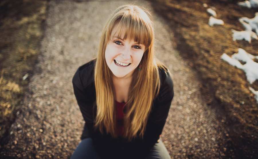 Hannah Glennon blog-2