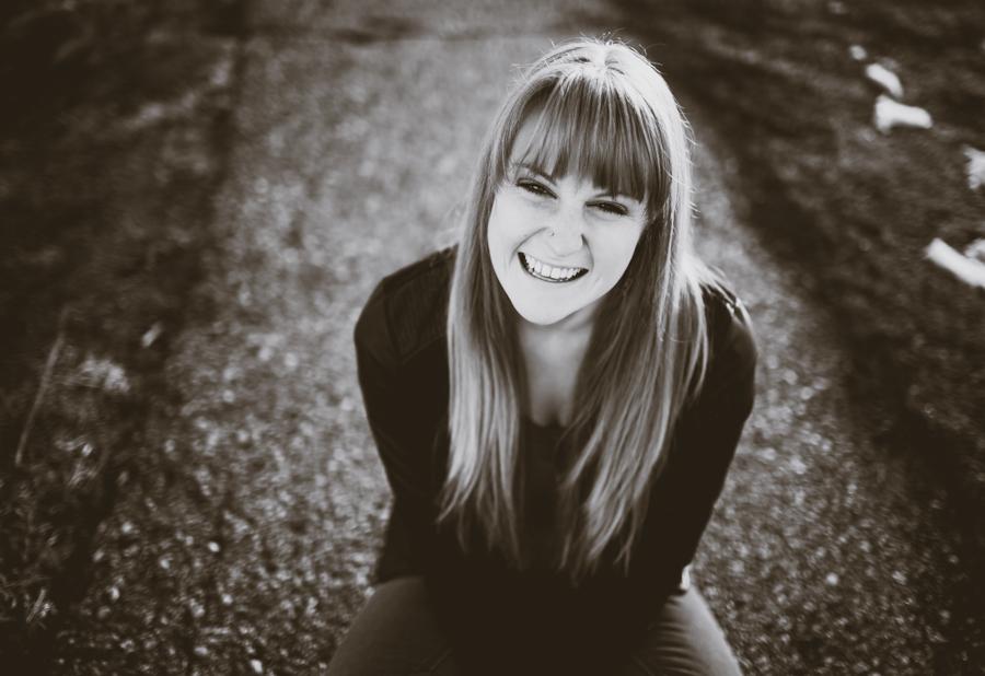 Hannah Glennon blog-3