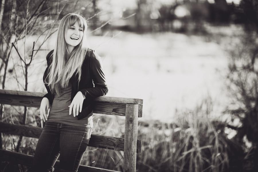 Hannah Glennon blog-8