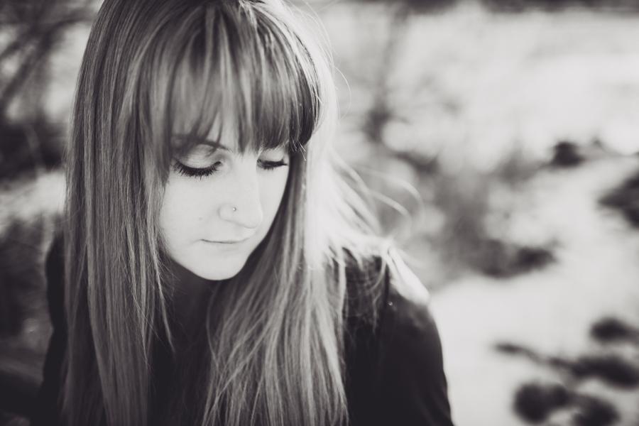 Hannah Glennon blog-9