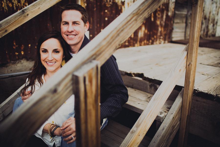 Mallory and Paul Blog-vert photo-11