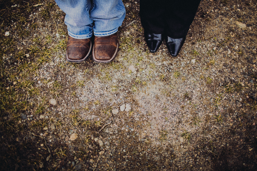 Mallory and Paul Blog-vert photo-16