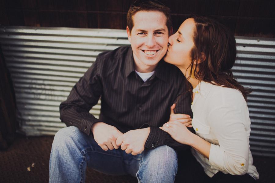 Mallory and Paul Blog-vert photo-19