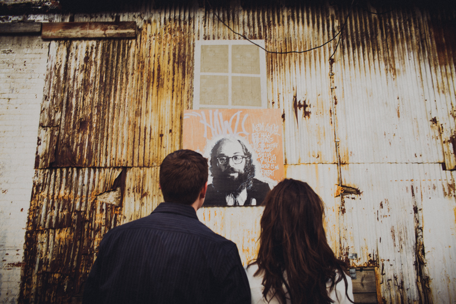 Mallory and Paul Blog-vert photo-21