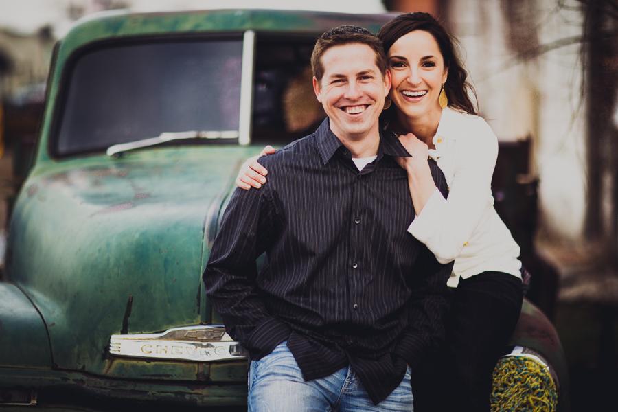 Mallory and Paul Blog-vert photo-23