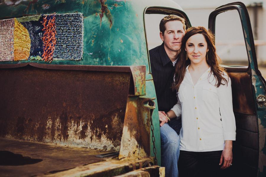Mallory and Paul Blog-vert photo-25