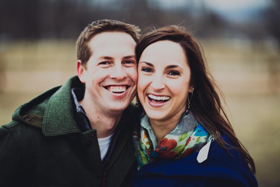 Mallory and Paul Blog-vert photo-35