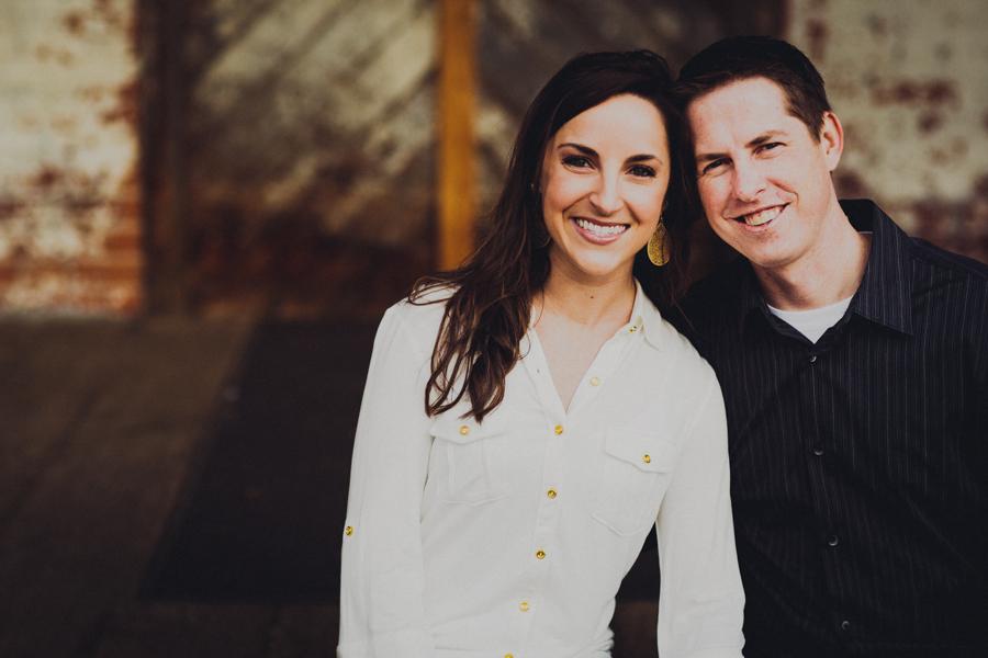 Mallory and Paul Blog-vert photo-3