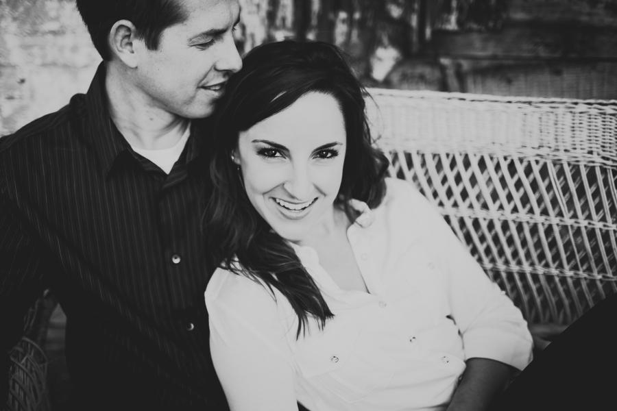 Mallory and Paul Blog-vert photo-5