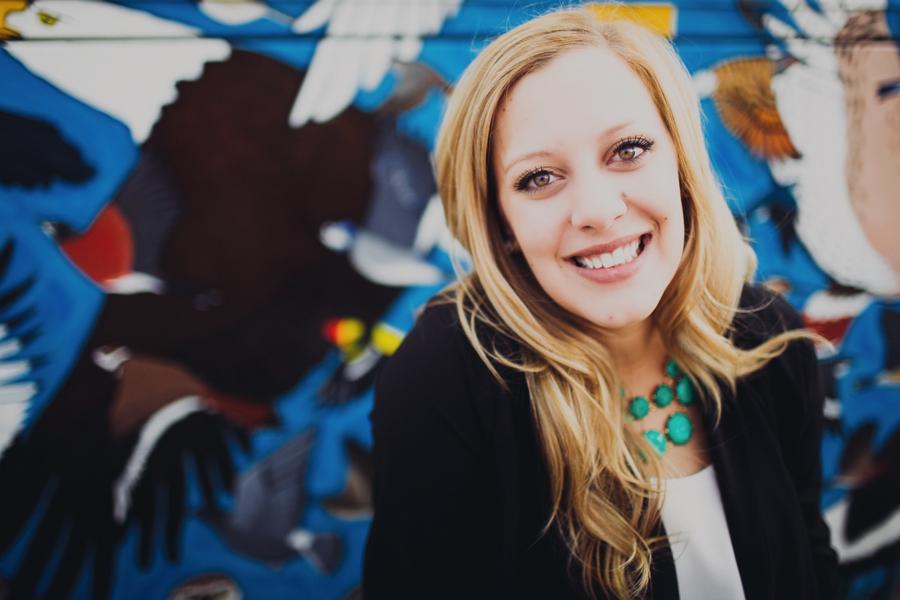 Taryn Headshots blog-19