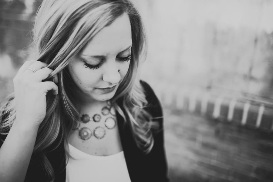 Taryn Headshots blog-8