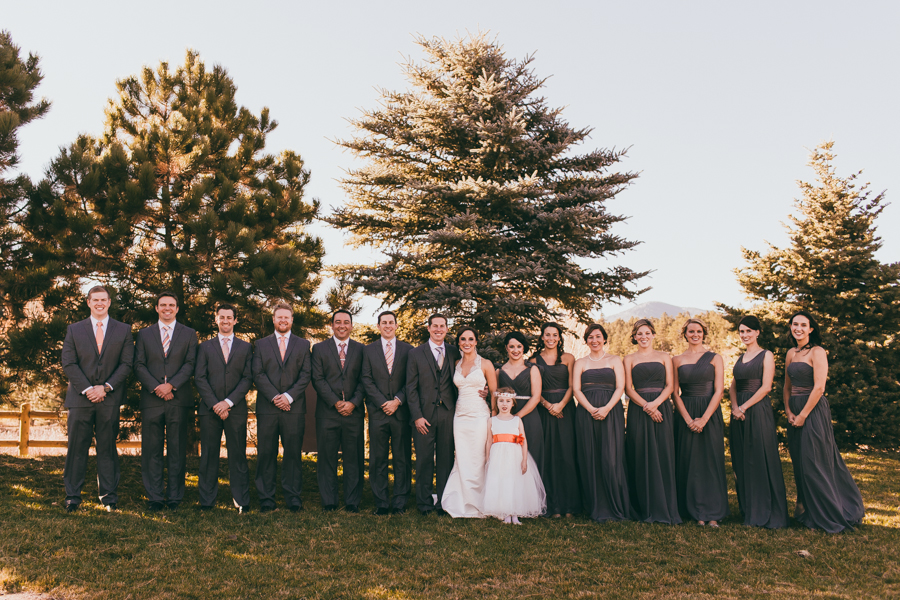 Mallory and Paul_blog-34