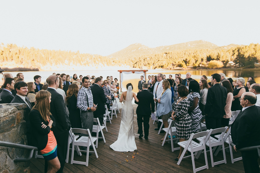 Mallory and Paul_blog-46