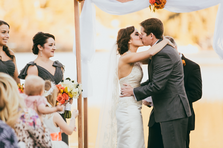 Mallory and Paul_blog-51