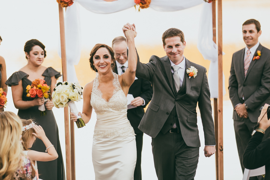 Mallory and Paul_blog-52