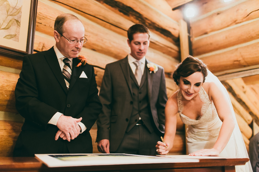 Mallory and Paul_blog-55