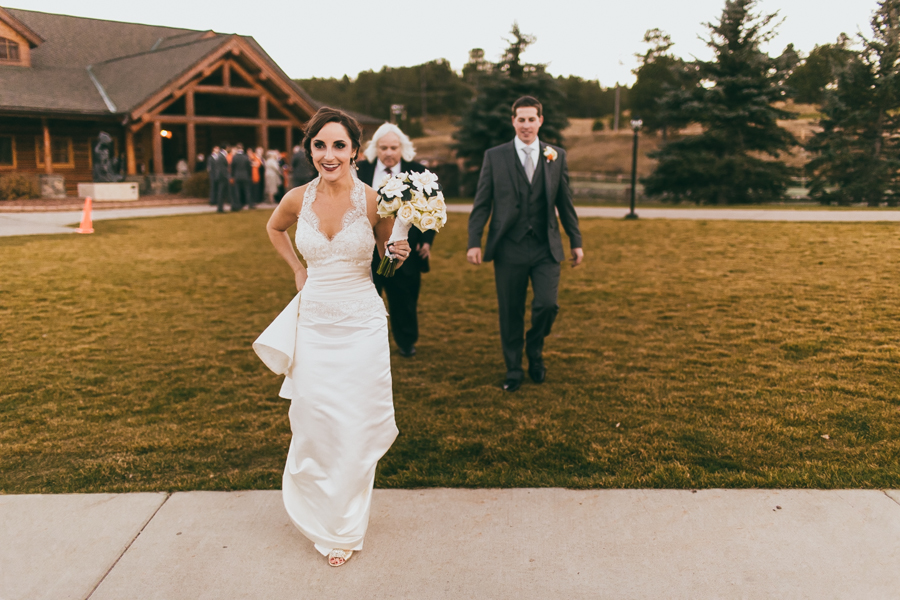 Mallory and Paul_blog-58