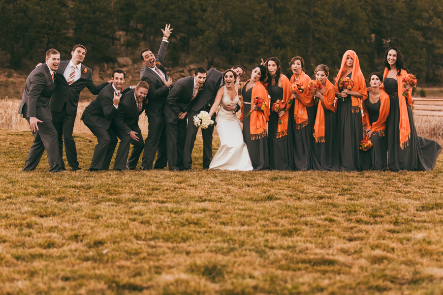 Mallory and Paul_blog-59