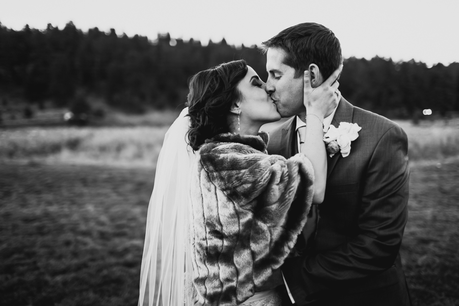 Mallory and Paul_blog-62