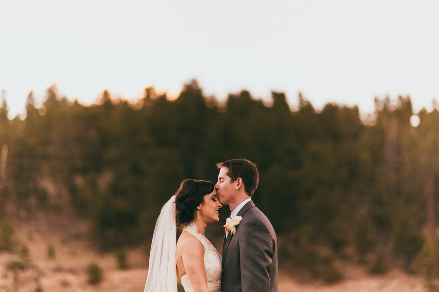 Mallory and Paul_blog-63