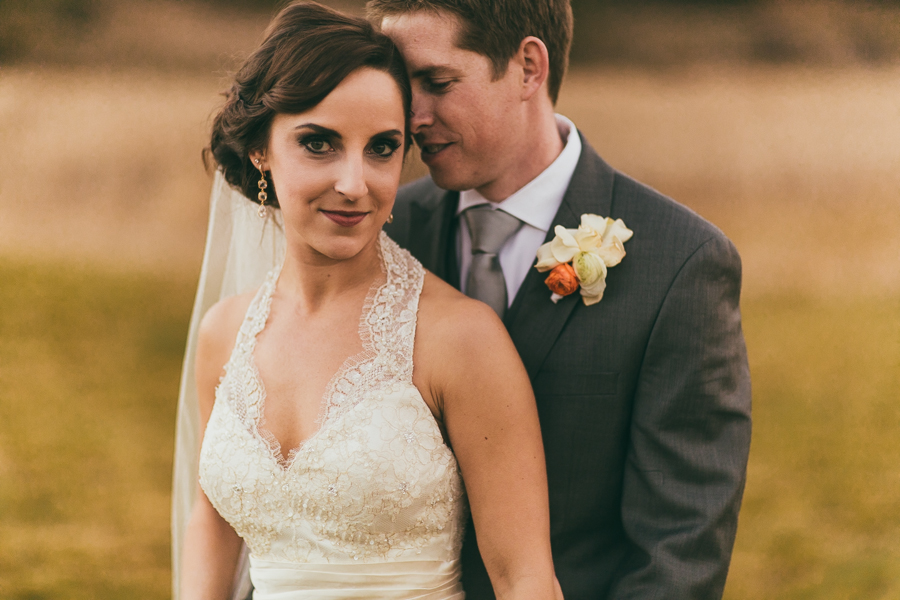 Mallory and Paul_blog-64