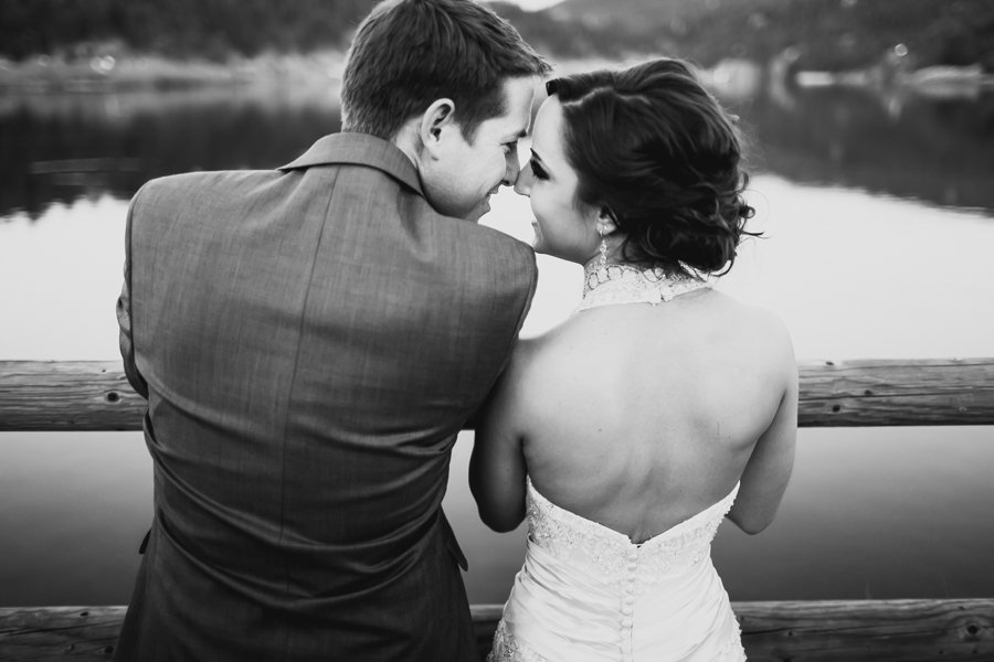 Mallory and Paul_blog-65