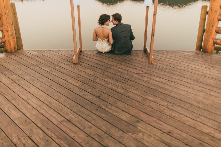 Mallory and Paul_blog-66