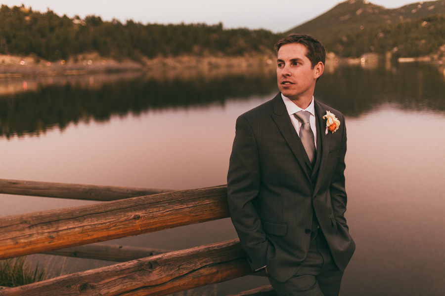 Mallory and Paul_blog-67