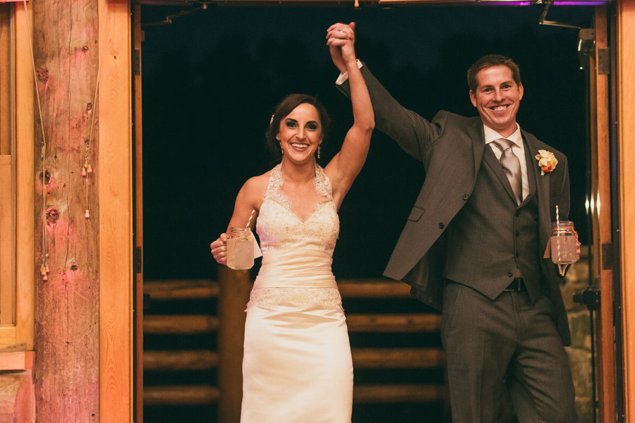 Mallory and Paul_blog-72